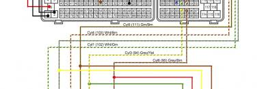toyota wiring diagram color codes pdf toyota image 2005 mazda 6 stereo wiring diagram wiring diagram schematics on toyota wiring diagram color codes pdf