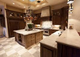 Kitchen Remodeling Fort Lauderdale Plans Best Design Inspiration