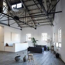 office and warehouse space. Historic Shanghai \ Office And Warehouse Space E
