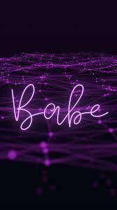 25 Purple Baddie Wallpapers (Updated ...