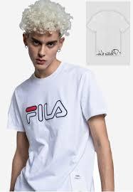 3 1 Phillip Lim Size Chart Fila X 3 1 Phillip Lim T Shirt