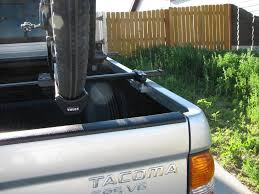 show your diy truck bed bike racks bike stuff 003 jpg