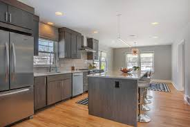 Kitchen Looks 2015 Kitchen Trends Report Thompson Remodeling