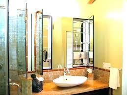 corner medicine cabinet corner medicine cabinet with mirror bathroom corner medicine cabinet corner bath medicine cabinet
