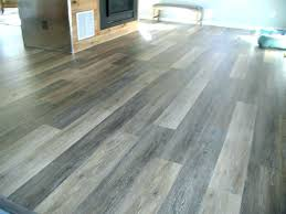 coretec luxury vinyl plank coretec plus engineered luxury vinyl plank tile flooring