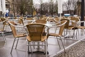 Nightstand Outdoor Granite Restaurant Tables mercial Outdoor