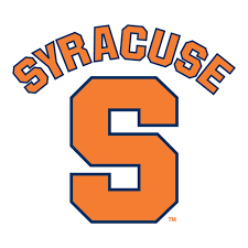 Image result for syracuse university