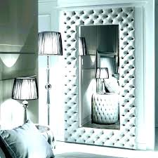 target wall mirror wall mirrors target extra large wall mirrors valuable inspiration wall mirrors target with extra large round