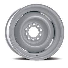 Ford Wheel Bolt Pattern Enchanting 488488 Ford F488 Wheel 488x488 488 On 488 488488 Bolt Pattern 48488