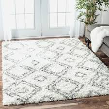flooring 10x13 rug pad area rugs 10x12 rug ideas
