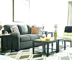 rooms to go sofa table living room set images sofas at for brown sets pub dining