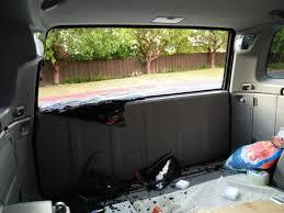 auto insurance broker north vancouver prime