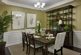 casual dining rooms decorated. stylish casual dining rooms design ideas inspiration room top interior decorated n