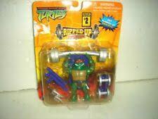 Фигурки <b>Playmates Toys</b> raphael - огромный выбор по лучшим ...