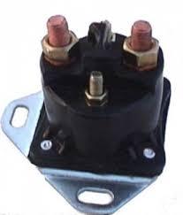 ford f 150 5 0 engine diagram sensor 7 pin trailer plug wiring ford f 150 5 0 engine diagram sensor 7 pin trailer plug wiring diagram