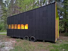 Small Picture 89 best Tiny Houses images on Pinterest Architecture Small