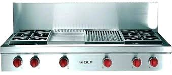 gas cooktop with downdraft. Gas Cooktop With Downdraft Ventilation Down