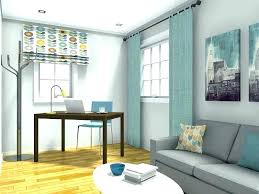 coffee table ideas for small living room coffee table for small living room arranging furniture in