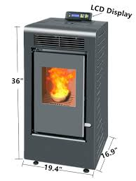 what is the best pellet stove top 5 in depth reviews 2018 stove