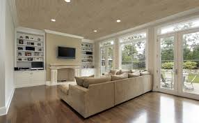 ... Nice Living Room Ceiling Ideas With Additional Small Home Remodel Ideas  With Living Room Ceiling Ideas ...