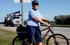 Archived Local Media Stories (January 2010 to December 2012) - Bike ...
