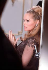 63 best Ursula Andress images on Pinterest