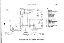 jz gte engine wiring diagram images engine this engine was available either carburetted 4y source source