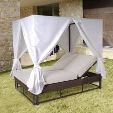 full size of patio chairs outdoor daybed with canopy covered patio daybed sectional daybed outdoor