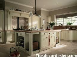 Decorating Country Kitchen Kitchen Blue Country Kitchen Decorating Ideas Dinnerware Ranges