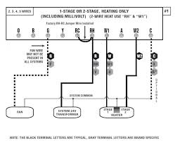 rv furnace thermostat wiring wiring diagram libraries suburban rv furnace wiring stat wiring diagram third level