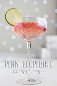 Best 25 Alcohol Punch Recipes Ideas On Pinterest  Non Alcoholic Party Cocktails Recipe