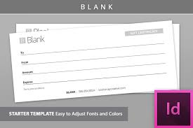 004 printable gift certificates template ideas blank certificate indesign unforgettable free beauty salon templates for