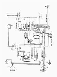 Modern ford 9n wiring diagram 12 volt 1 wire alternator position