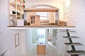 Decorate Apartment Design Best Design