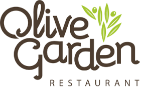 Blog post with Left sidebar - Olivegarden