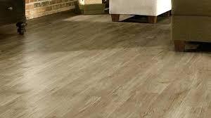 best vinyl plank flooring wood review laminate reviews golden select installation