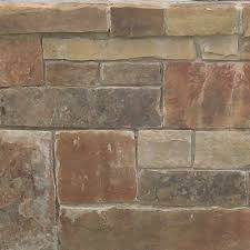 Chesshir Stone & <b>Rock</b>: Stone, 'Rocky Mountain' <b>stone wall</b> | Stone ...