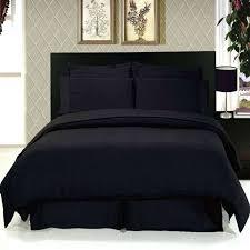 black bedding set queen black white toddler bedding solid comforter sets queen formula ruched bedding set