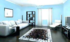 decorative interior wall paneling decorative wall designs interior wall decoration decoration designs decorative wall paneling ideas decorative interior