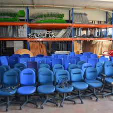 used office furniture yeovil office chair warehouse 9167c6f d5e8 big