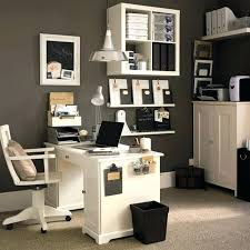 Office decorating work home Ideas Decorate Small Office At Work Home Office Decorate Small Office Decorating Work Business Fresh Decorate Small Decorate Small Office At Work Optimizare Decorate Small Office At Work Cool Home Office Ideas Small Office