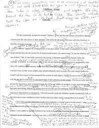 example of a expository essay co example of a expository essay writing expository essay