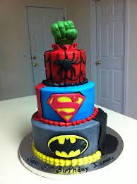 Best 20 Boy Birthday Cake Ideas Diy Design Decor