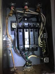 can i change the wiring in the breaker box? airstream forums Breaker Box Wiring Diagram Airstream Argosy click image for larger version name breakerbox2 jpg views 140 size 303 0