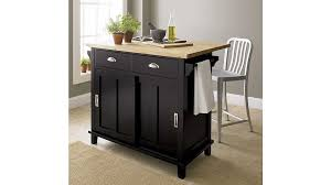 belmont kitchen island images ideas and fabulous on cabinets awesome 2018