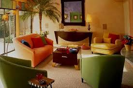 Unique Home Interiors Designs 40 Home Design Ideas Impressive Unique Home Interiors