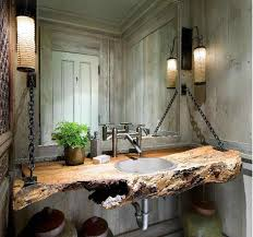 fabulous ideas lodge decor bedroom log cabin bathroom designs living farmhouse bathroom rug wayfair bathroom rug sets
