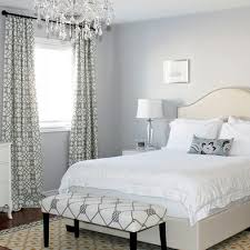 Bedroom Ideas Grey Walls 3