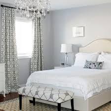 Bedroom Ideas With Grey Walls 3