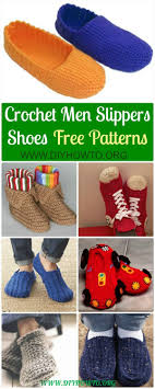 Mens Bedroom Slippers Wide 1000 Ideas About House Shoes Mens On Pinterest Prada Shoes Men